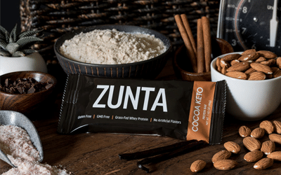 Zunta Bar thumbnail