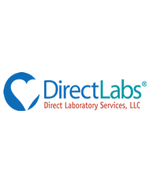 Direct Labs Resources