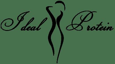 ideal protein logo 2