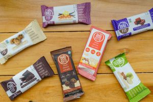 Meal Replacement Bar Images