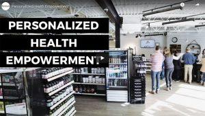 Health Empowerment Thumbnail