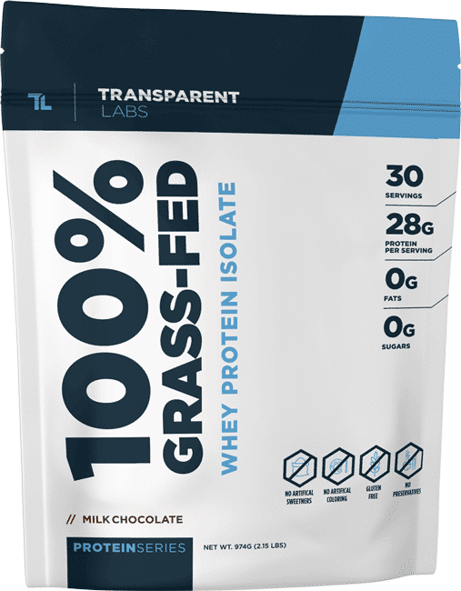 100GrassFed_Chocolate_Front_650_600x