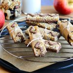 Some of the Best Vegan Protein Bars
