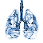 NAC (N-Acetyl Cysteine): Natural Lung Health Support
