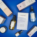 How to Take Care of Your Skin this Winter with evanhealy
