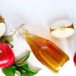 Are Apple Cider Vinegar Benefits Worth The Taste? You Better Believe it!