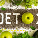 How to Detox & Why It's More Important Than You Think