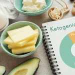 Keto Supplements: Top 5 Supplements to Make the Keto Diet More Effective