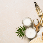 Our Favorite Apps That Show You How to Find Carcinogen Free Skincare