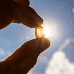 Vitamin D Deficiency: An Ignored Pandemic