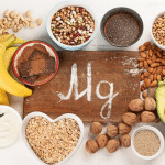 Magnesium: A Potential Nutrient For Unlocking Your Optimal Health