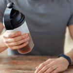 Protein Intake: How to Time It With Your Workouts
