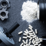 Workout Supplements: Our Favorite Sports Nutrition Products
