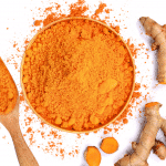 Turmeric: One of Nature's Most Powerful Gifts